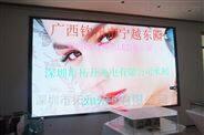 室內高清LED顯示屏全包含系統多少錢一平方