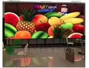 深圳厂家供应宝坻天津政府大厅LED全彩显示屏p1.8-p1.9-p2,16:9定制价格