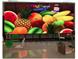 深圳厂家供应广西北海市桂林LEDp4-p2.5—p3显示屏,每平方报价及建议方案?