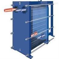 德国Funke換熱器TPL01-L产品介绍