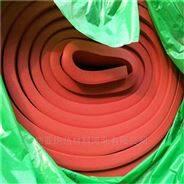 歐沃斯廠家生產橡塑保溫板知名品牌產品