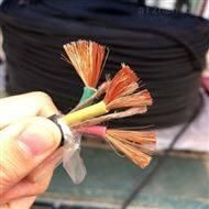 KYJV-450/750V控制电缆