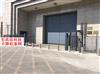 NGM监所门口升降液压柱品牌