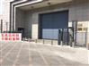 監所大門攔截式隱形升降防恐路障柱