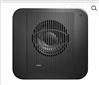 批发 Genelec 7380A智能低音音箱