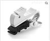 厂家直销DPA SCM0004-W 麦克风夹