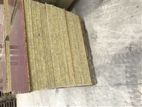 岩棉复合外墙板低价销售
