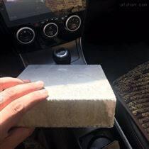 廠家定做巖棉復合板規格