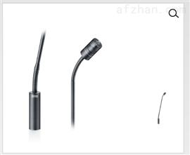 优质DPA 4018 超心型电容话筒连32cm优惠价