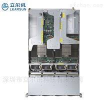 2U机架式存储服务器