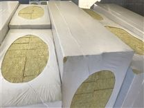 原料加工岩棉板厂家
