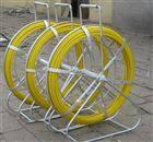 160m电缆引线器价格