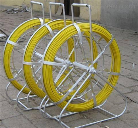 JYD电缆引线器
