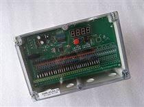 脉冲喷吹控制仪 型号:HT52-DMK-4CSA-28