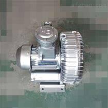 油氣回收專用防爆風機