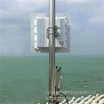 5.8G无线网桥10公里无线数字微波监控传输