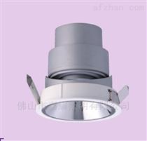 飛利浦馨程15W20W30W一體式LED天花射燈