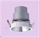RS376B/GD376B-飞利浦馨程15W20W30W一体式LED天花射灯
