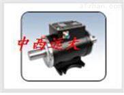 直连式转矩转速传感器 型号:CN61-JN338-A