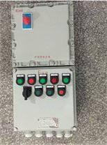BXD51-16/16K200防爆动力电源控制柜