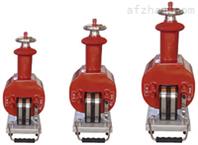 GTB-15/100干式试验变压器