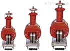 GTB-5/100干式试验变压器产品