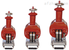 GTB-5/50高压耐压试验变压器产品