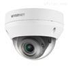 QNV-6072R韩华200万像素全高清红外网络半球摄像机