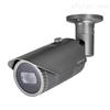 QNO-6083R韩华200万像素宽动态红外网络一体化摄像机
