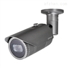 QNO-6083R韓華200萬像素寬動態紅外網絡一體化攝像機