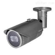 韓華200萬像素寬動態紅外網絡一體化攝像機