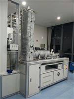 CSI-898程斯滤料过滤性能测试仪