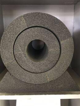 销售泡沫玻璃防火隔离带管信息