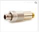 正品行货DPA DPA微型话筒系列的适配器