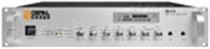 MP3蓝牙广播功放(500W)
