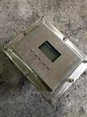 不锈钢304防爆仪表模块箱报价厂家