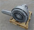 2QB 720-SHH57粮食扦样机 7.5KW双段式漩涡高压风机