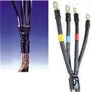 英国CTL电缆接头