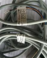 南京灼华欧洲直供MTS电缆TS10SSI11011