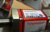 灼华MTS传感器RHS0225MD531P1021201542