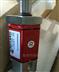 灼華團購價MTS傳感器RHS1765MN021S2B6100