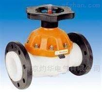 德国进口WEG电机00156ES3EB56C低价优惠