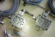 栀子金花 AI-TEK AITEK09H70085-转速传感器