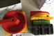 欧洲进口KURTZ备件6ZR0425-5M-15