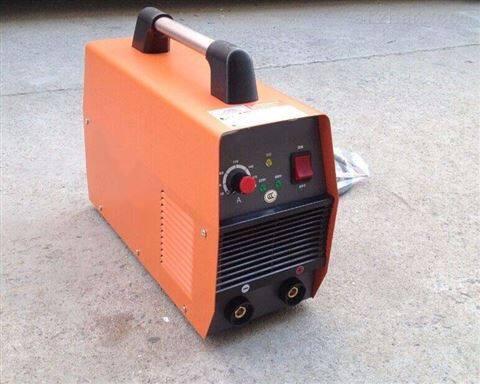 电焊机久益电力