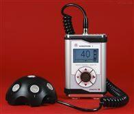 ABD05.52德国SONOTEC传感器ABD05.52产品介绍