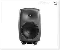 Genelec 8350A二分频智能音箱制造公司