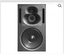 Genelec 1238A三分频智能音箱厂家价格