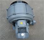 HTB100-505 3.7KW潍坊HTB100-505透浦多段式鼓风机