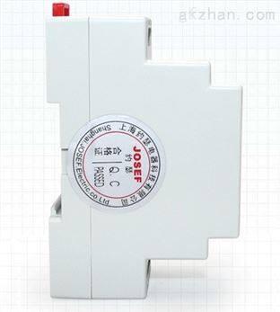 GX-2/1,DC220V端子排信号继电器